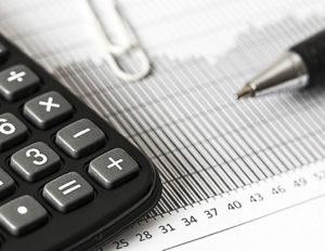 Asesoría contable en Madrid. Imagen de contabilidad