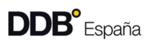 DDB España