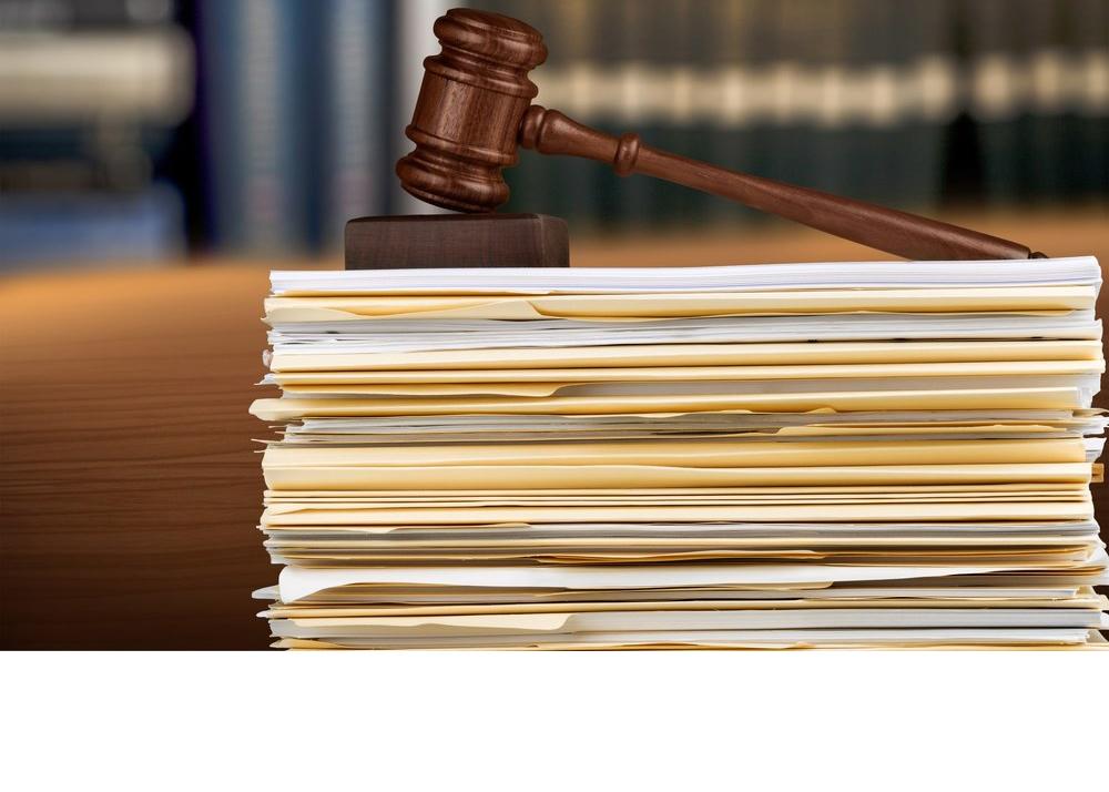 Asesoría jurídico legal