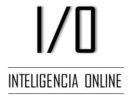 Inteligencia online