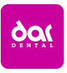 Dar dental. Logo