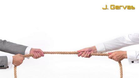diferencia entre gestoría; asesoría y consultoría