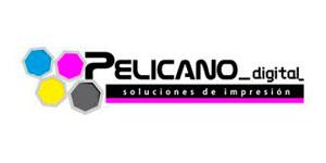 pelicano-opt