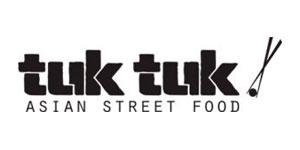 tuktuk-opt