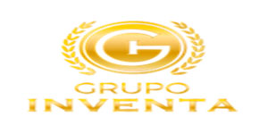grupo-inventa-img