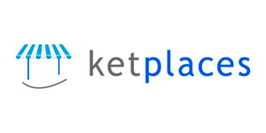 ket-places-img