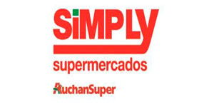 simply-supermercados-img