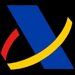aeat-icon